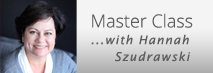 master-class-wills-trusts-info-help