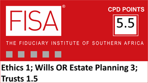 FISA CPD Logo FPI-venns-trustee-division-plan-your-life-estate-planning-advice copy