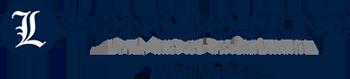 Bespoke T/A Longbourne Estates Logo